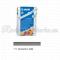 Mapei KERACOLOR FF 113 flexibilná cementová škárovacia malta,cementovošedá,5kg