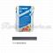 Mapei KERACOLOR FF 114 flexibilná cementová škárovacia malta, antracitová, 5kg