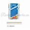 Mapei KERACOLOR FF 130 flexibilná cementová škárovacia malta, jasmínová, 5kg