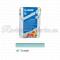 Mapei KERACOLOR FF 182 flexibilná cementová škárovacia malta, turmalín, 5kg