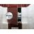 Neviditeľné PUSH-KLIK revízne dvierka ZAVRZ pod obklad do stupačiek bytových jadier
