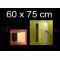 ZAVRZ Revízne dvierka š x v 60x75 cm