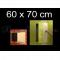 ZAVRZ Revízne dvierka š x v 60x70 cm