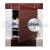 ZAVRZ Revízne dvierka š x v 50x50 cm s PUSH systémom, Kovový rám, PRAVÉ