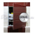 ZAVRZ Revízne dvierka š x v 50x60 cm s PUSH systémom, Kovový rám, PRAVÉ