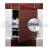 ZAVRZ Revízne dvierka š x v 90x80 cm s PUSH systémom, Kovový rám, PRAVÉ