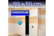 ZAVRZ Revízne dvierka š x v 60x60 cm-Vodeodolné, Pravé