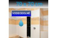 ZAVRZ Revízne dvierka š x v 40x60 cm-Vodeodolné, Pravé